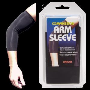 ARM-S-BK