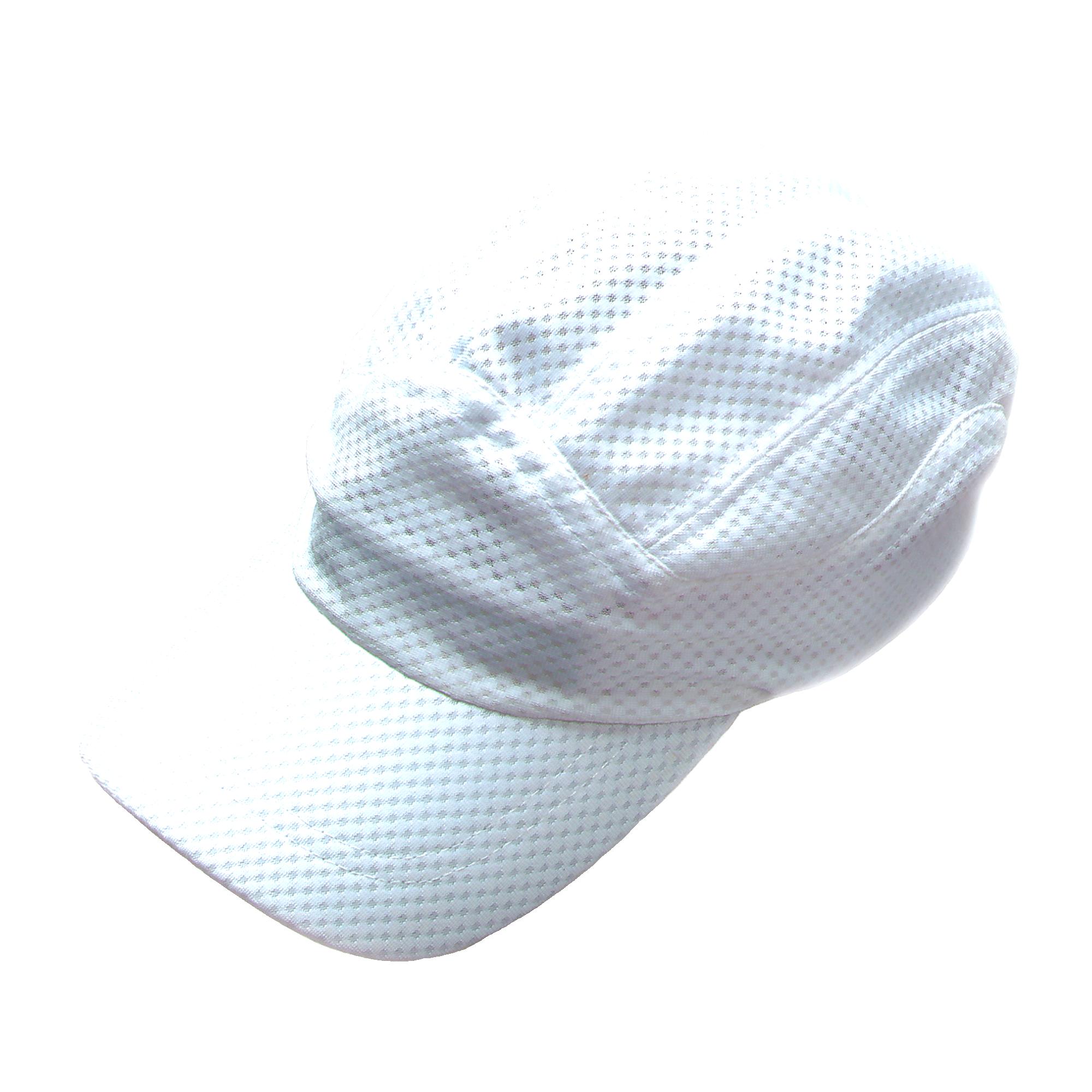 CAP-1