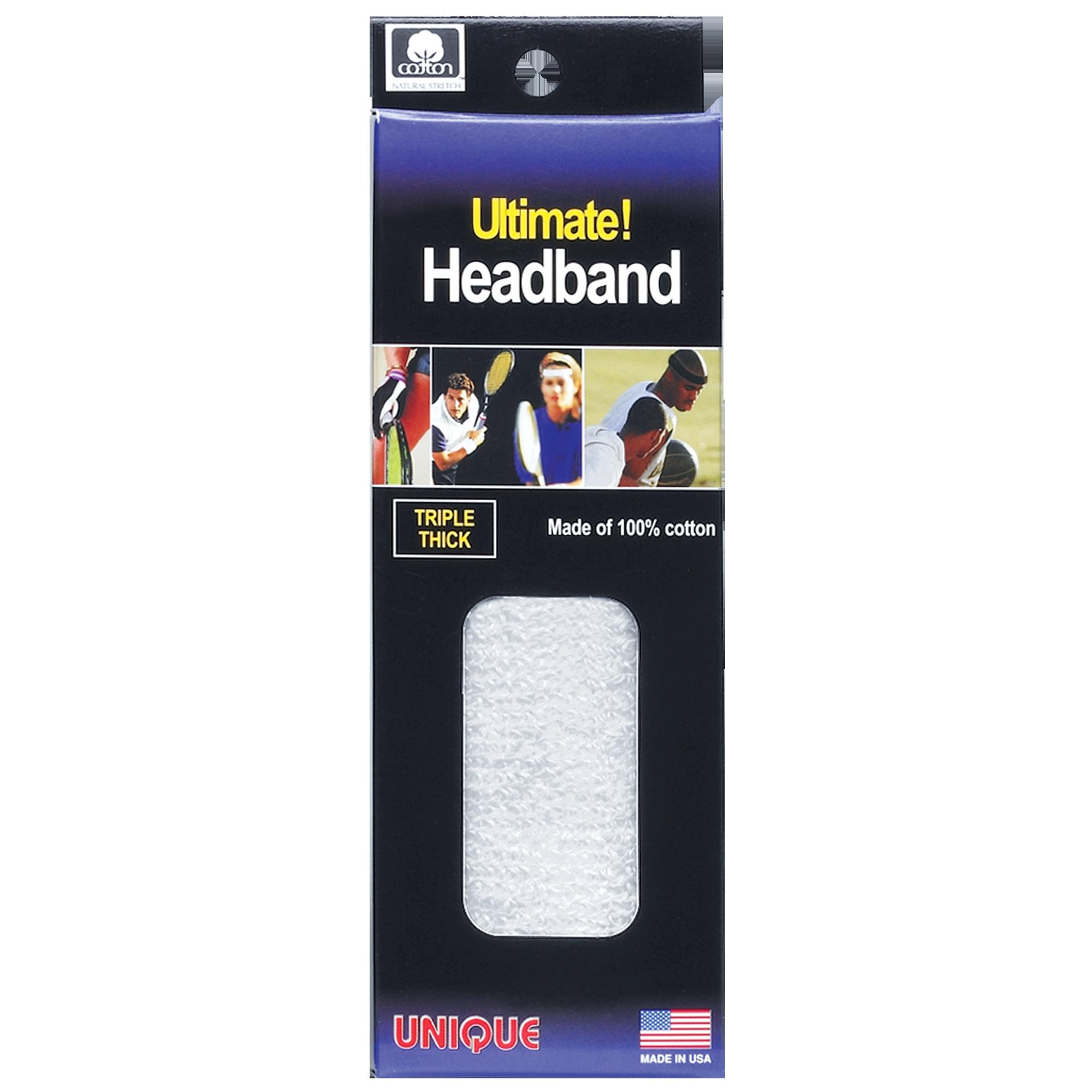UHB-1