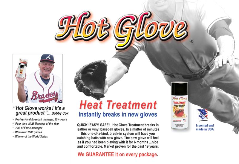 heat-treatment-header