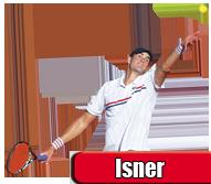 john-isner
