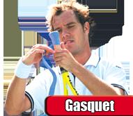 richard-gasquet