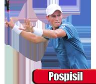 vasek-pospisil