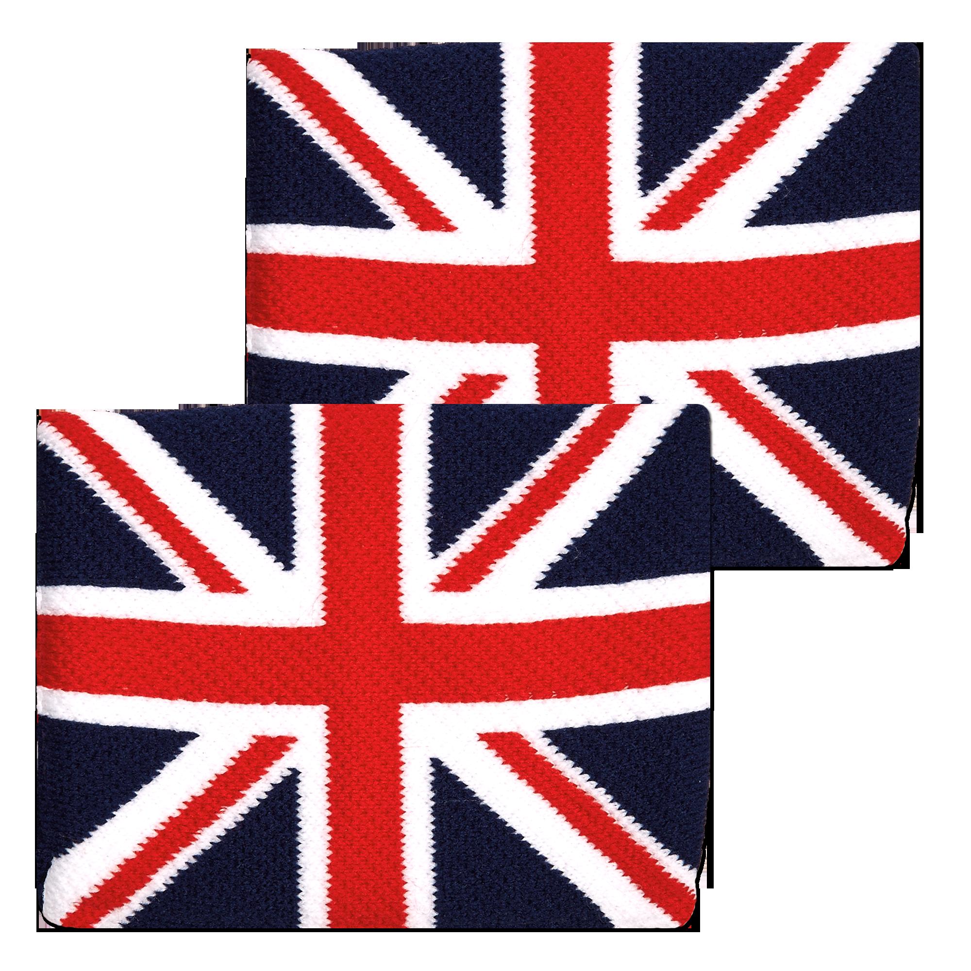 FBW-UK