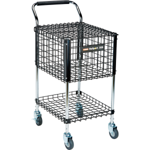 Teaching Carts