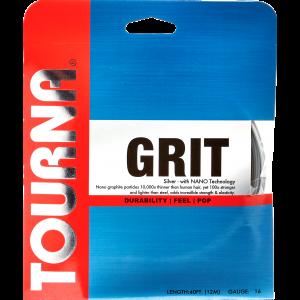 GRIT-16