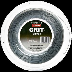 GRIT-200-16
